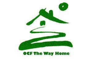 logo text1