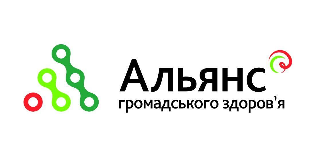 МБФ «Альянс общественного здоровья»