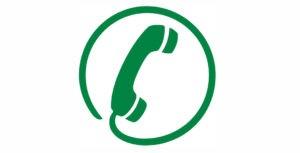 telefon_doveria