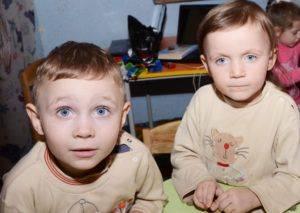 Andrey&Natasha