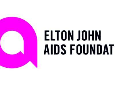 «СНІД Фонд Елтона Джона»
