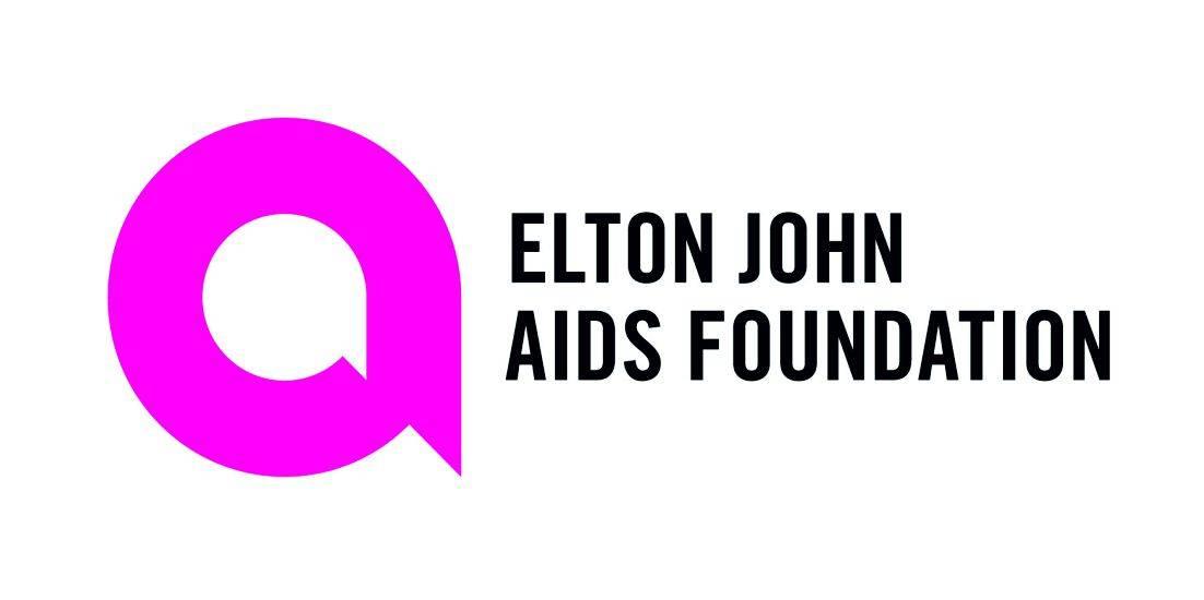 «СПИД Фонд Элтона Джона»
