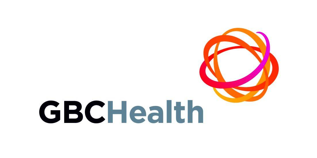 Глобальная бизнес-коалиция по ВИЧ/СПИД