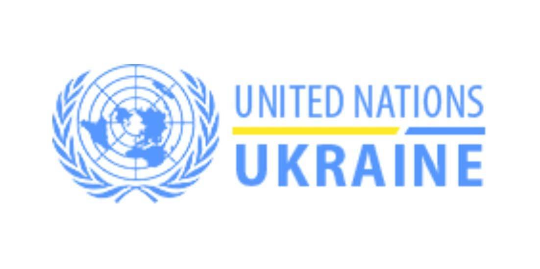ООН в Украине