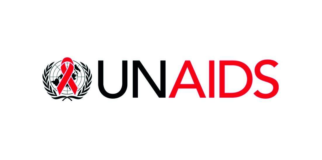 Об'єднана Програма ООН з ВІЛ/СНІД