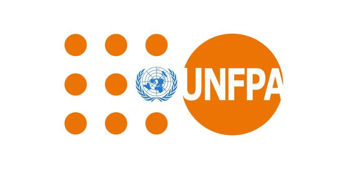 Фонд народонаселення ООН