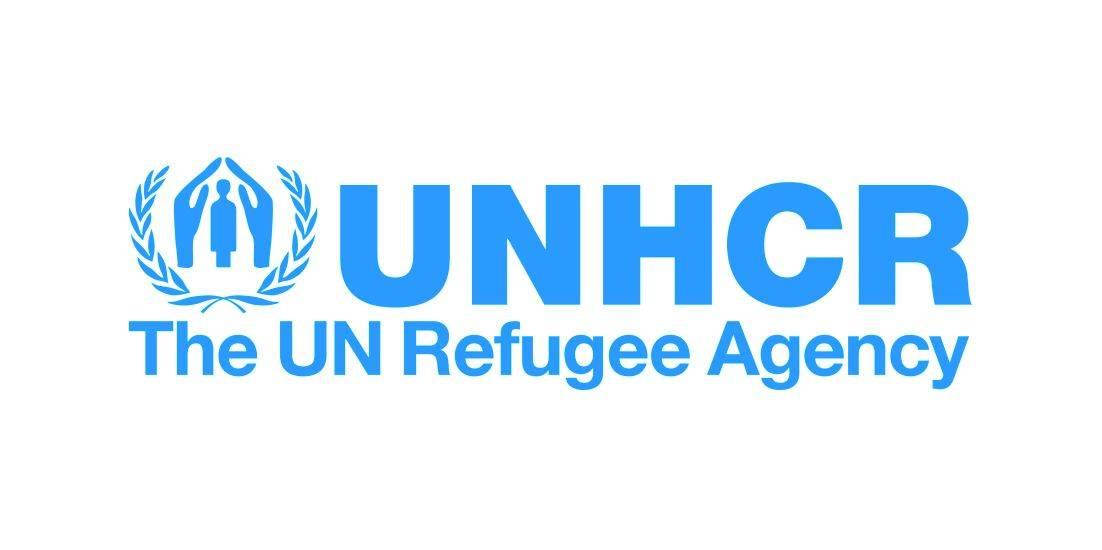 Управление ООН по правам беженцев