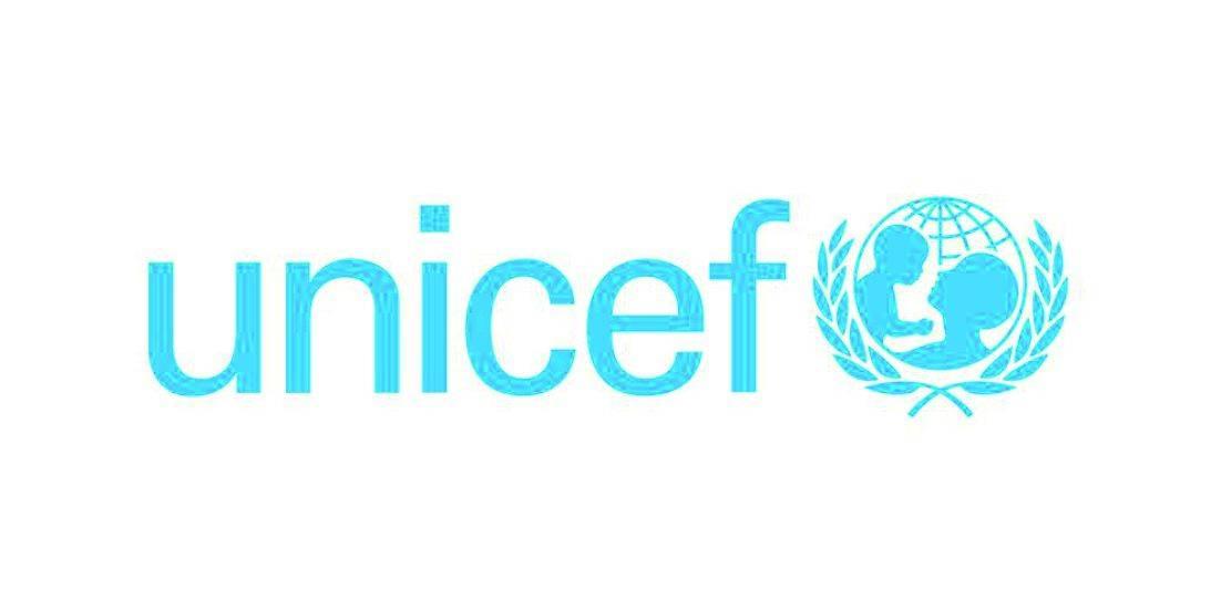 Дитячій Фонд ООН ЮНІСЕФ в Україні