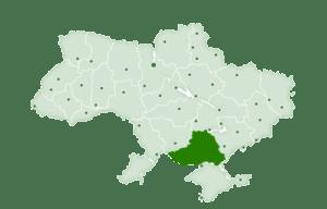 khersonskaya-obj