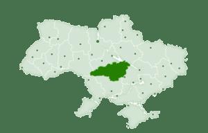 kirovogr-obl