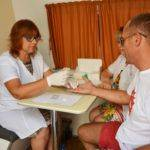 Международный День борьбы с вирусными гепатитами