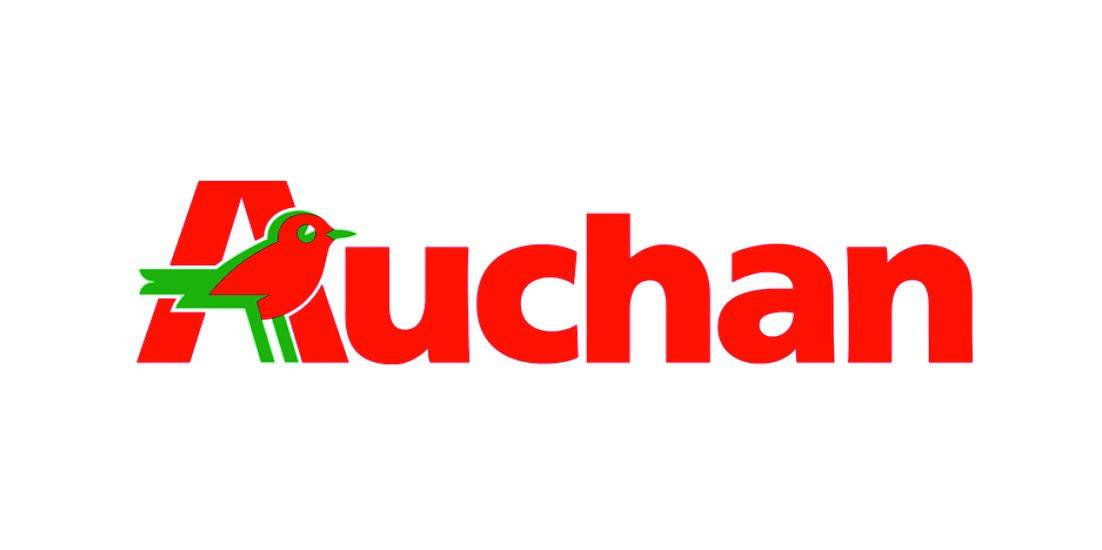 Auchan Holding