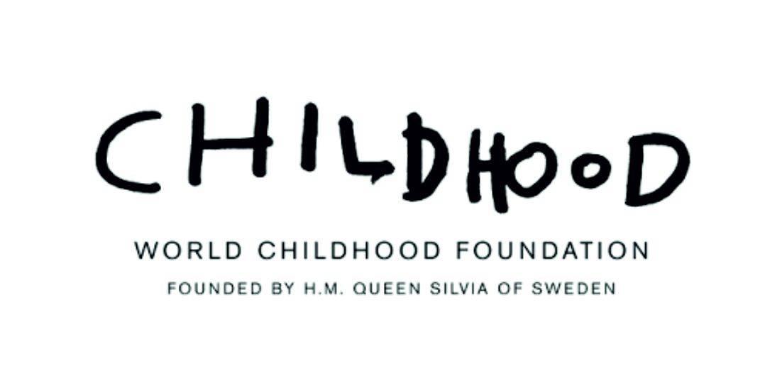 Дитячій Благодійний Фонд королеви Швеції