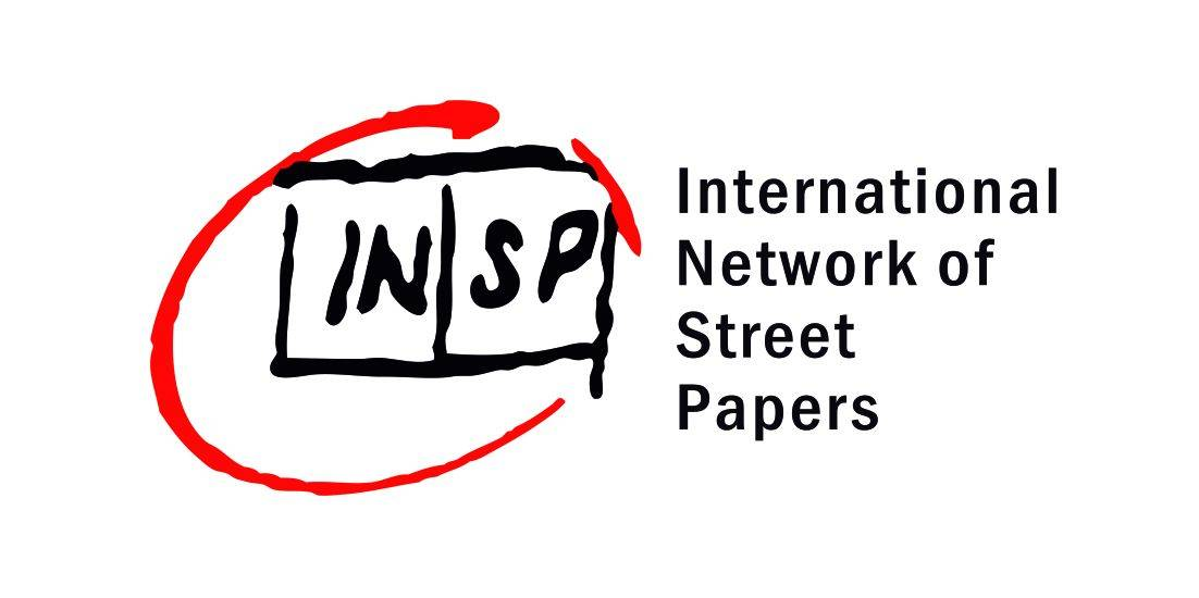 Міжнародна мережа вуличної преси