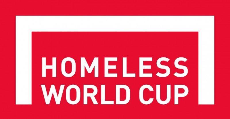 Чемпіонат Світу з вуличного футболу для людей, які знаходяться у кризових ситуаціях