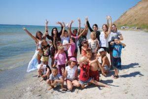 SummerCamp7