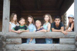 SummerCamp9