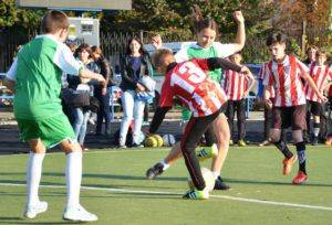 ashanfootball2
