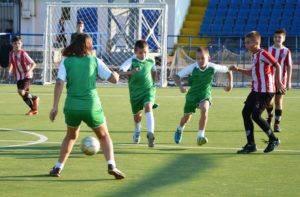 ashanfootball3