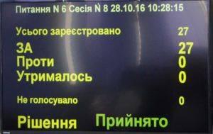 programma01