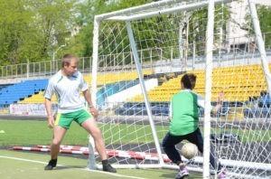 footballgame01