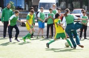 footballgame04