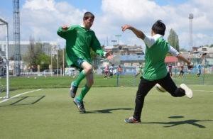 footballgame08