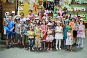 savechildren014