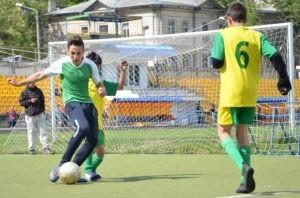 footballgame02