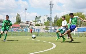 footballgame06