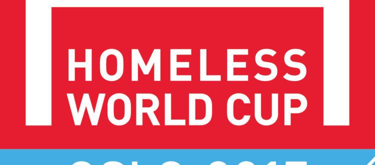 Фонд «Дорога к Дому» везет украинскую сборную на Чемпионат мира по уличному футболу!