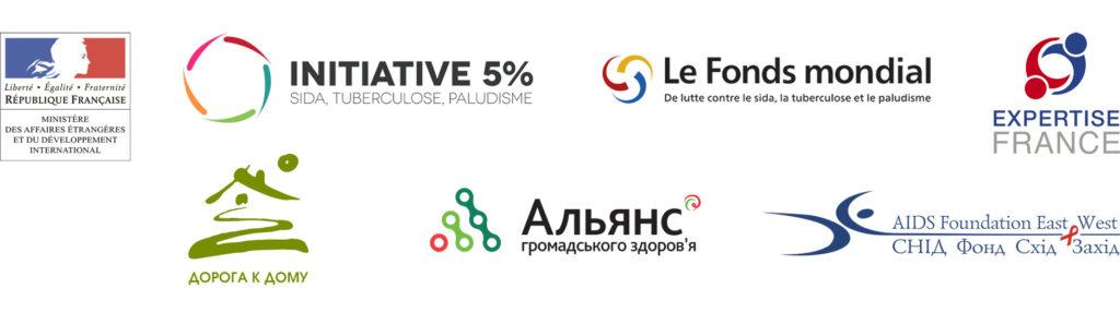 Фонд «Дорога к Дому» проведет серию круглых столов в трех районных центрах Одесской области.