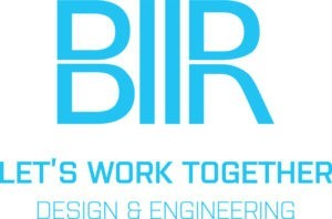 logo-slogan-blue