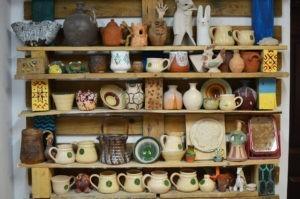pottery05