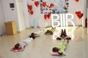 biir_valentine4