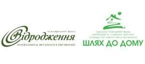 ligo_vidrodjennya