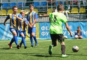 CaritasCup2