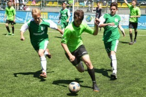 CaritasCup4