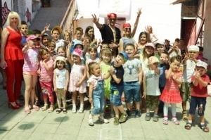 Children_Day1