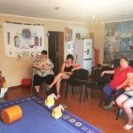 Работа одесского пилота «Устойчивость ВИЧ-услуг» продолжается
