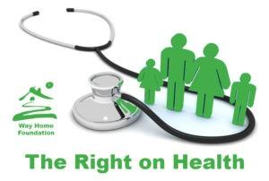 right_health1
