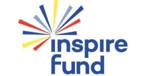 INSPIRE-FUND