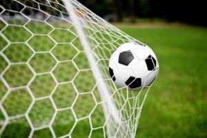 1468417057_futbol