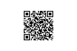Приложение плакат QR_pages-to-jpg-0001