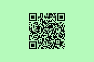 Приложение плакат QR_pages-to-jpg-00011