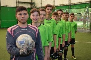 footballteam2