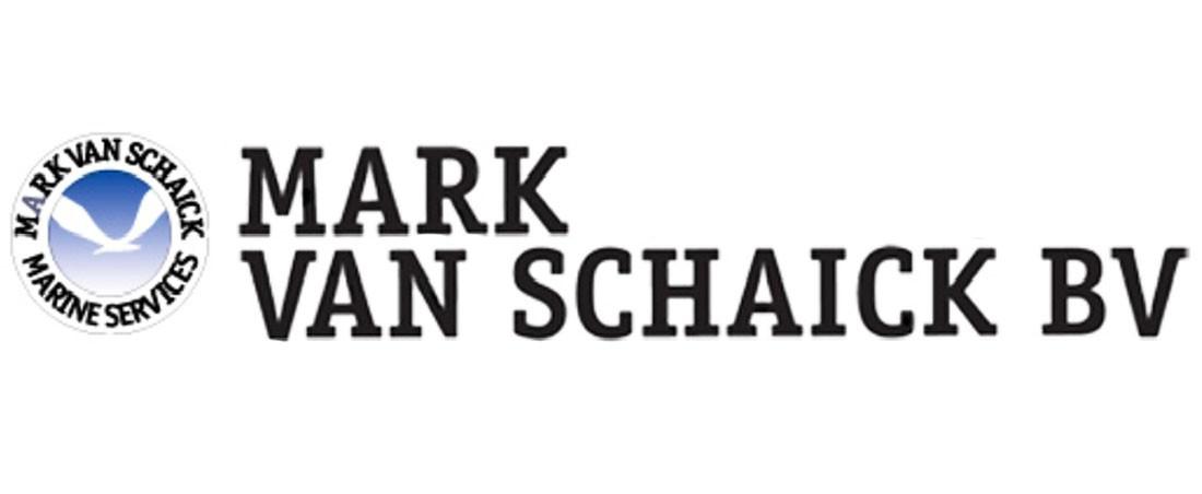 Mark Van Schaick BV