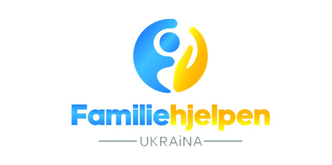 Familiehjelpen Ukraina