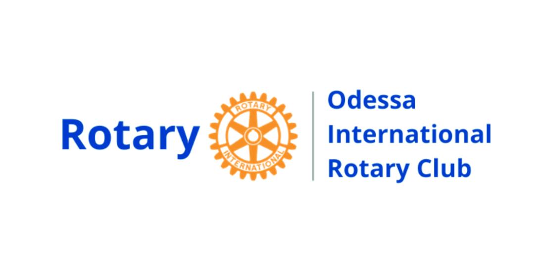 Odessa Rotary Club