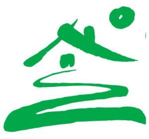 WH-logo-2020